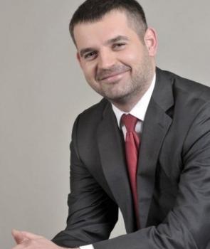 Fundusz Wieczysty im. Pawła Kryszczyszyna